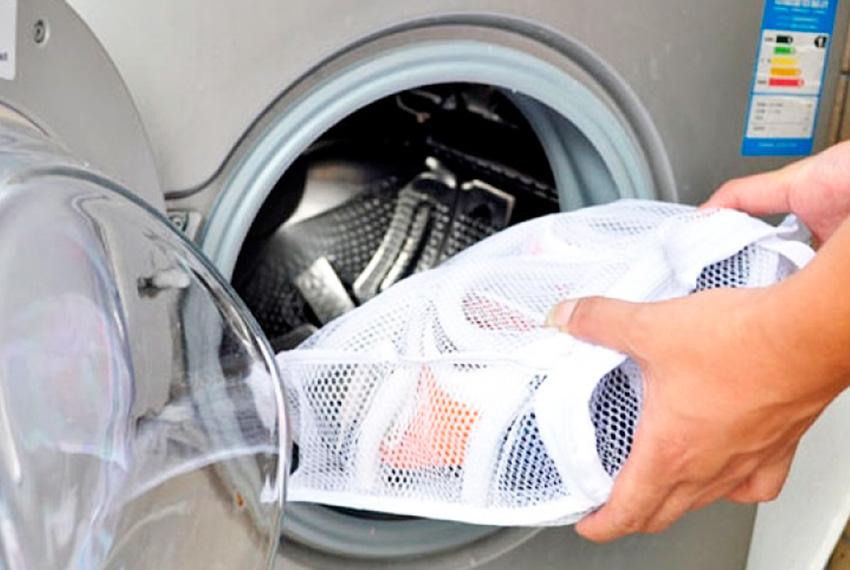 8 6 - Можно ли стирать угги в стиральной машине, ShoesCollection