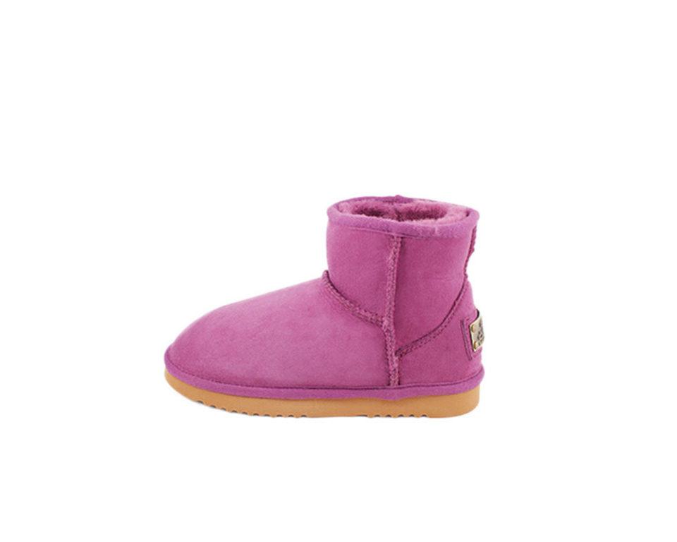 classic-ultra-short-rose-purple