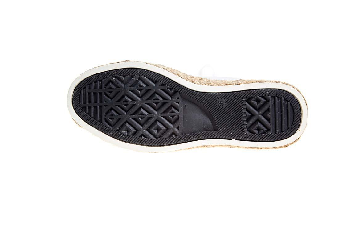 Ботинки с скрытой платформой мужские