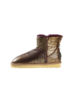 Uggs_Session0143