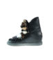 Uggs_Session0212