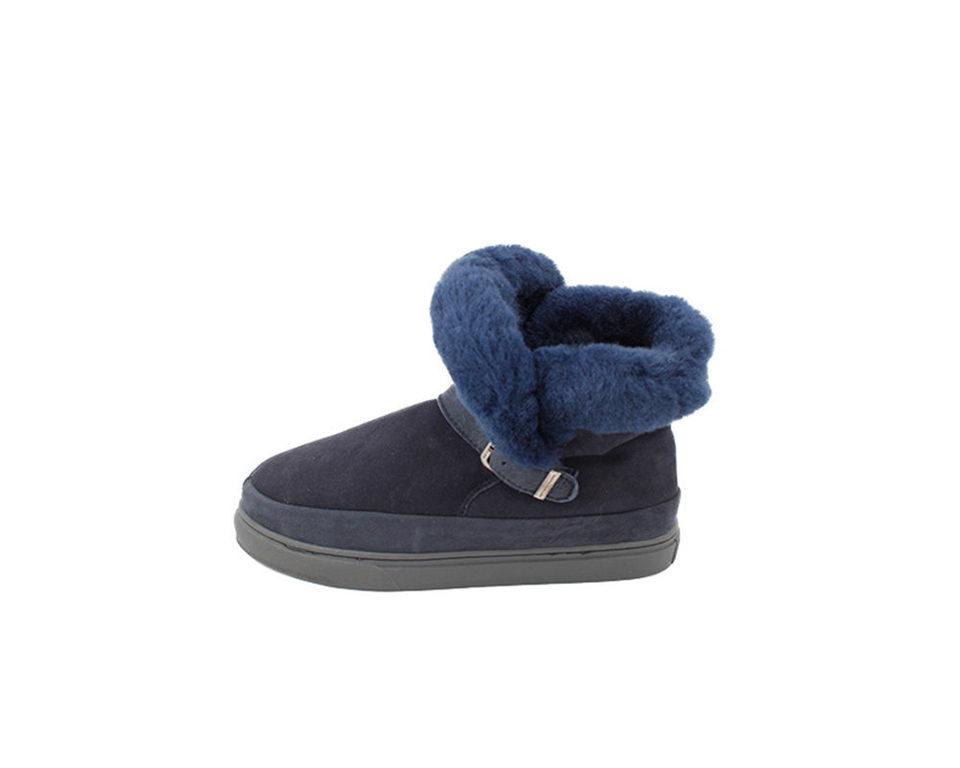boots-blue-1