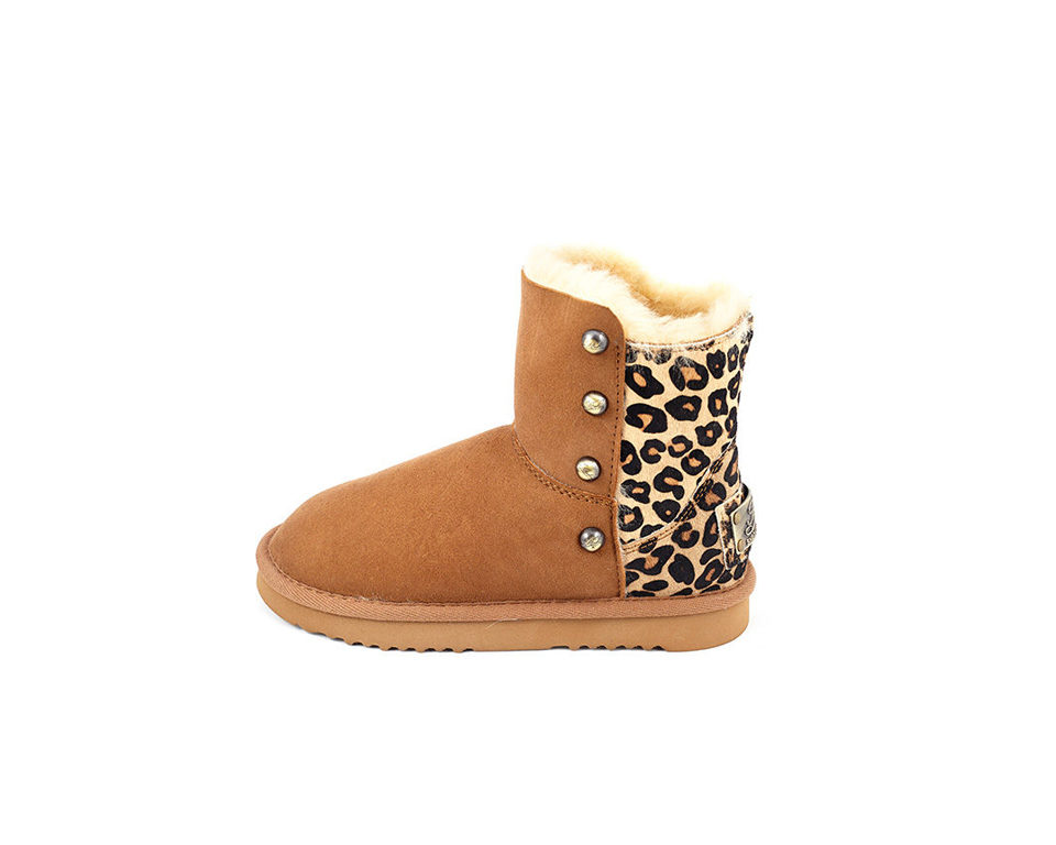 leopard-short-chestnut