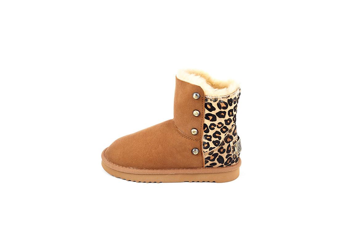 leopard-short-chestnut