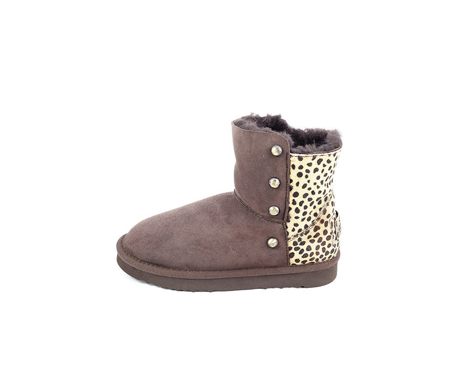 leopard-short-chocolate