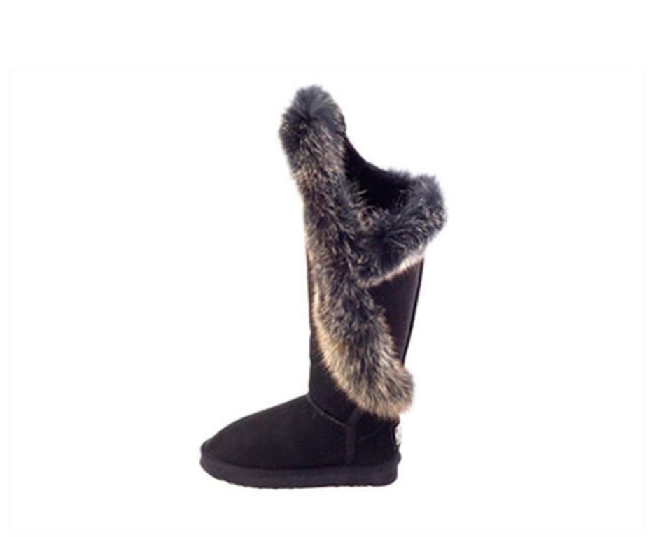 nordic-fox-black