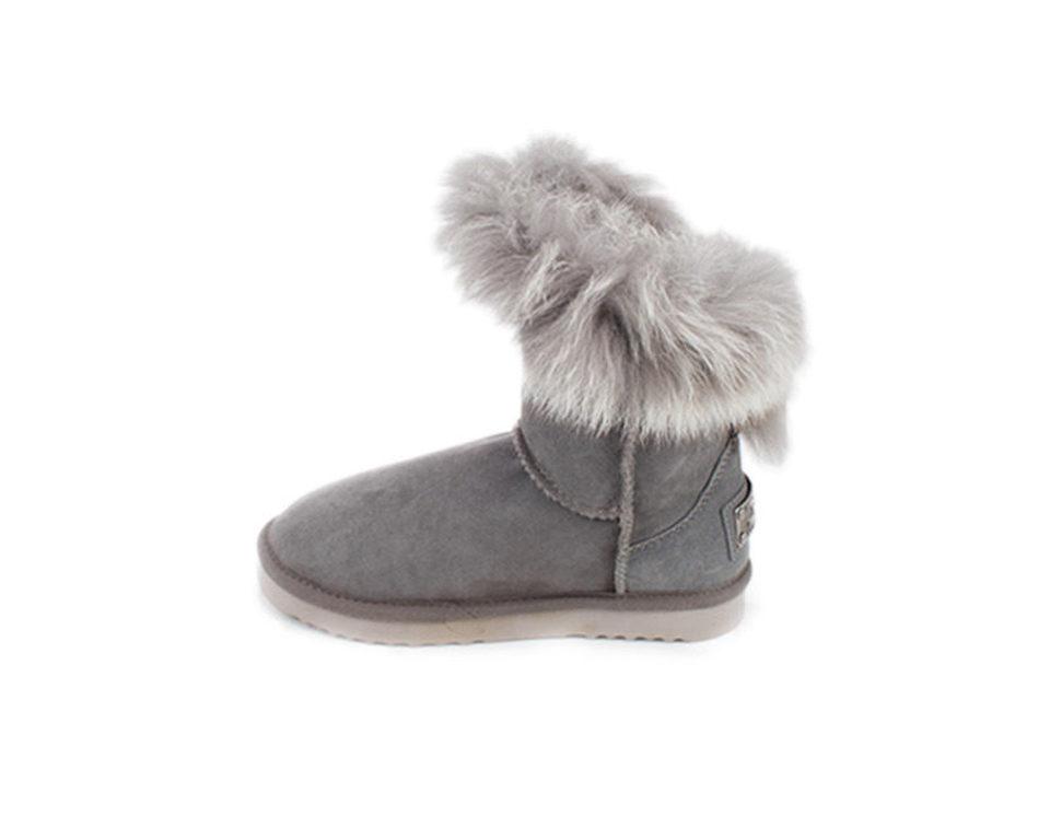 nordic-fox-short-gray
