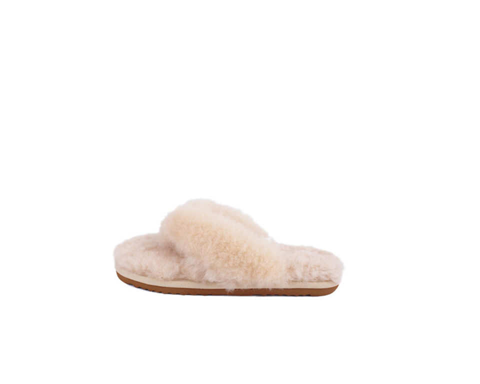 slippy-cream
