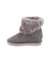 wedges-short-gray
