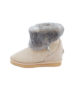 wedges-short-tanfrosted-gray