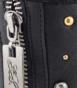 full_ZipperBlackMetallic4