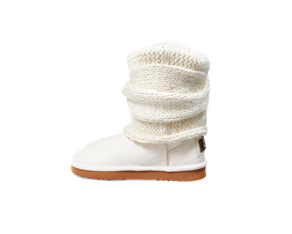 moher-socks-belaya-kozha
