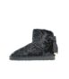 Uggs_Session0080