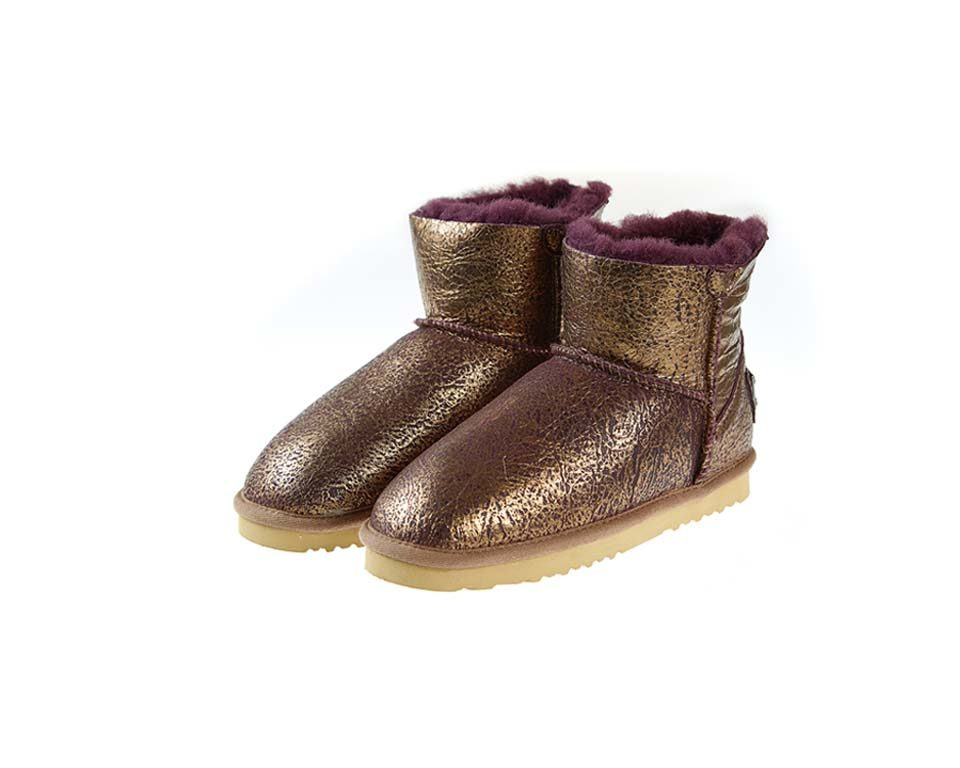Uggs_Session0141