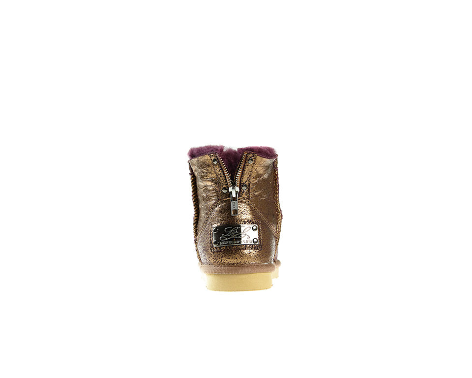 Uggs_Session0146