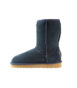 Uggs_Session0267