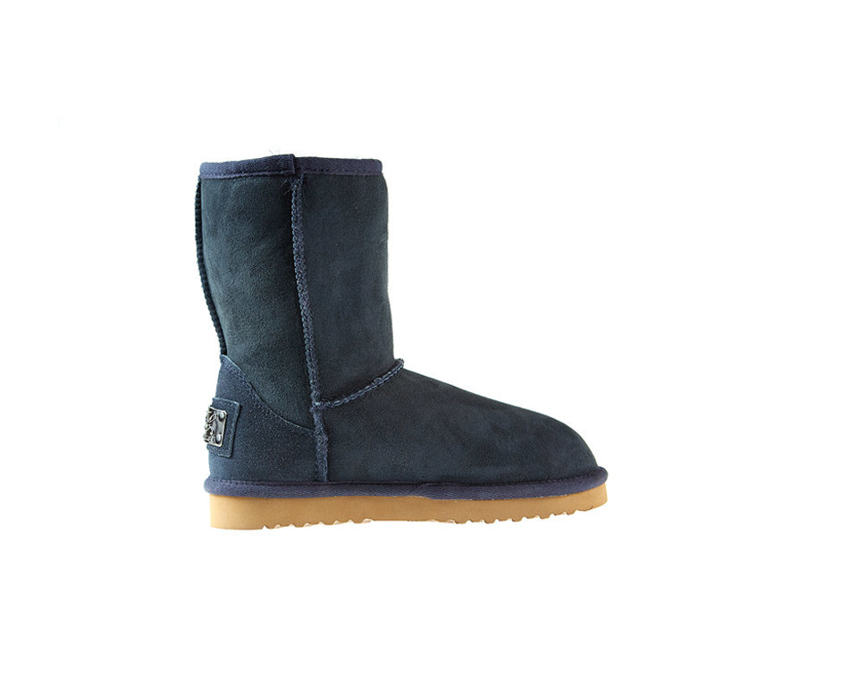 Uggs_Session0270