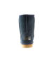 Uggs_Session0271