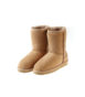 Uggs_Session0275