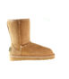 Uggs_Session0277