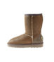Uggs_Session0282