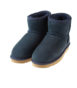 Uggs_Session0316