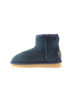 Uggs_Session0317