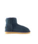Uggs_Session0318