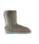 Uggs_Session0348