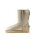 Uggs_Session0355