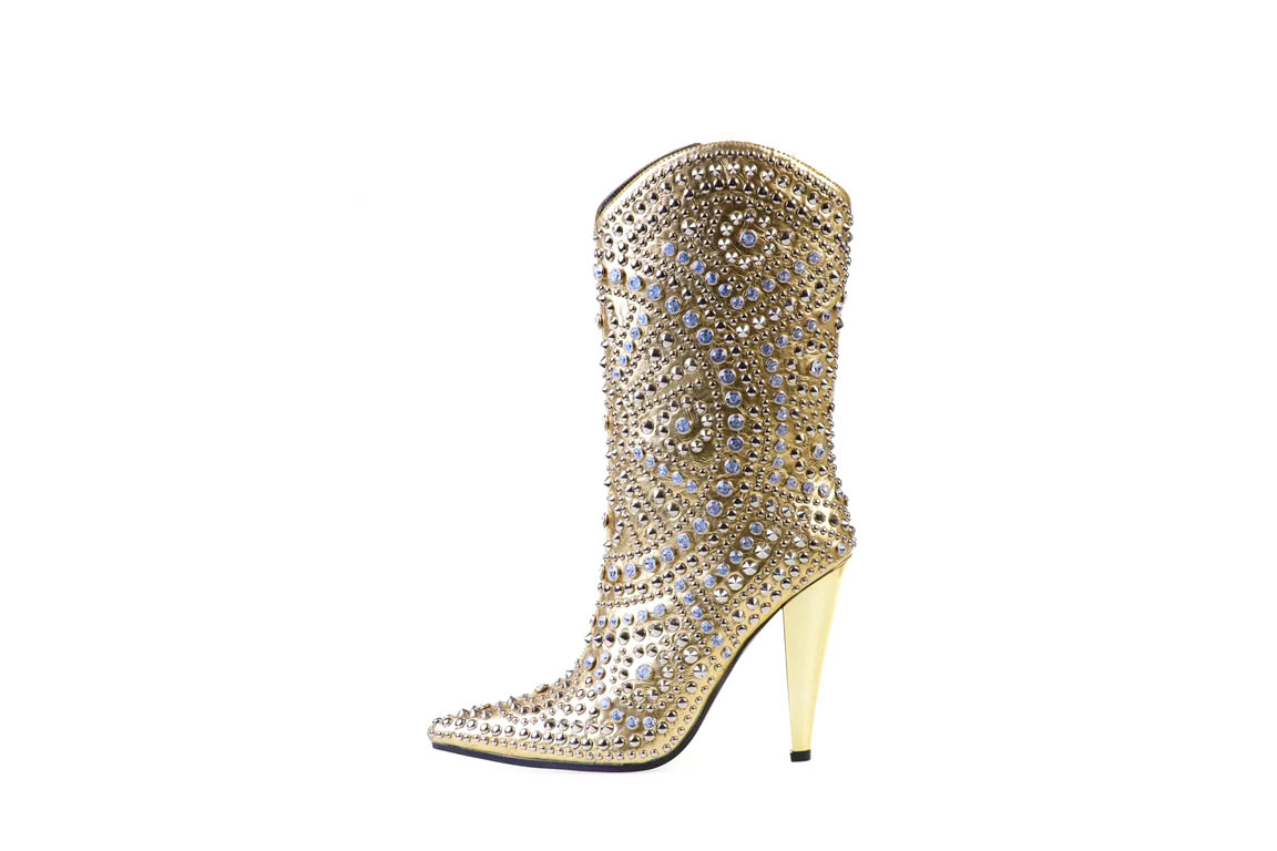 STUDLET-798_YELLOW_GOLD_0002_Слой 1